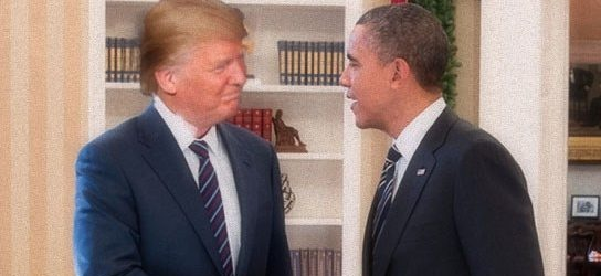 Donald-Trump-and-Barack-Obama-e1478925303677.jpg