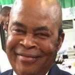 justice-sylvester-ngwuta