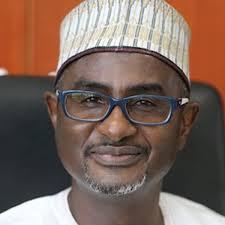 Kabiru-Abdullahi-Yusuf.jpg