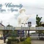 lasu-lagos-state-university