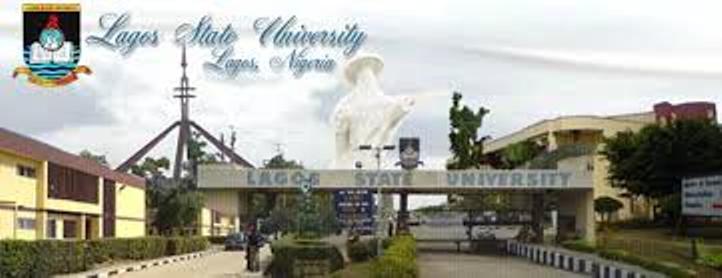 LASU-Lagos-State-University.jpg
