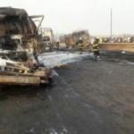lagos-ibadan-expressway-accident