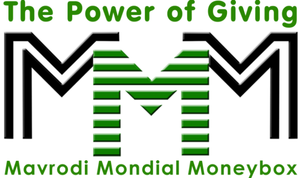 MMM issues fresh notice to investors