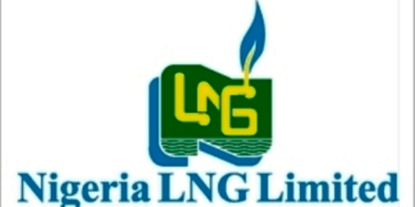 nlng-nigeria-liquified-natural-gas-limited