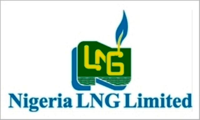 NLNG-Nigeria-Liquified-Natural-Gas-Limited-1.jpg