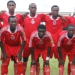 niger-tornadoes
