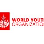 world-youth-organization-wyo
