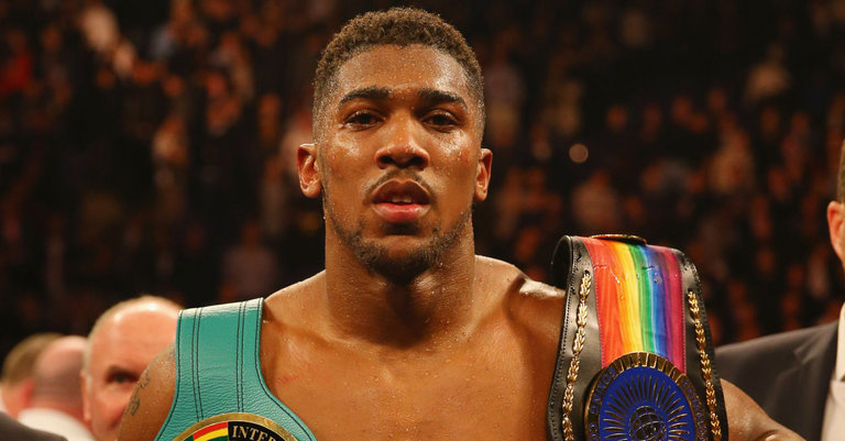 Anthony-Joshua-e1481450690609.jpg