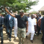 ayo-fayose-in-army-fatigue