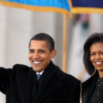 barack-and-michelle-obama-1