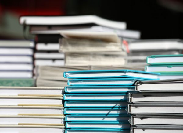 Books-e1497226541456.jpg