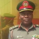 brigadier-general-sani-usman