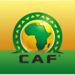 caf-confederation-of-african-football