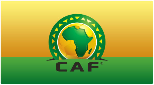 CAF-Confederation-of-African-Football.jpg