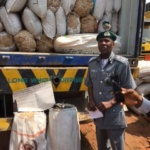 compt-mohammed-u-g-displaying-the-seized-cannibis-indian-hemp-1