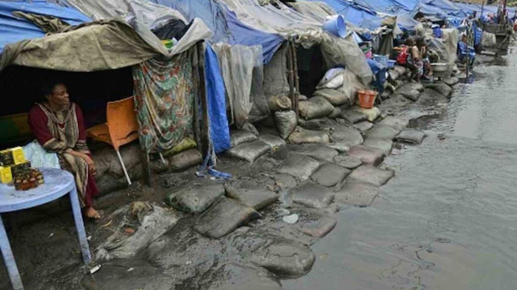Congo-flood-1024x576.jpg