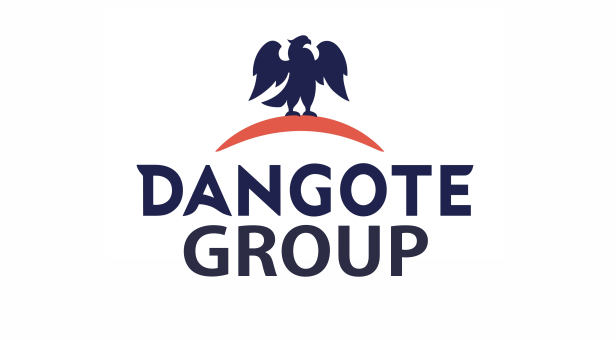 DANGOTE-GROUP.png