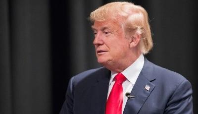 Donald-Trump-e1482784124648.jpg