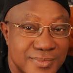 dr-chike-obidigbo