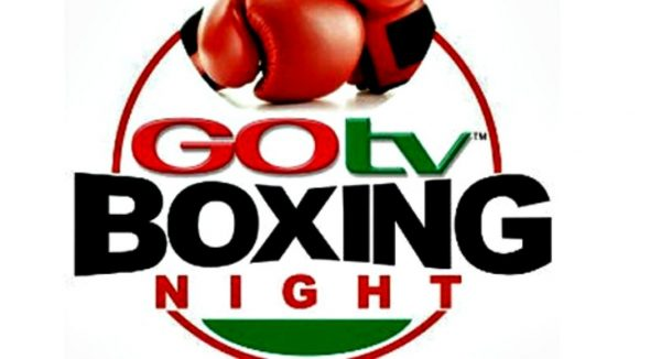 GOtv announces open week for subscribers to mark 7th