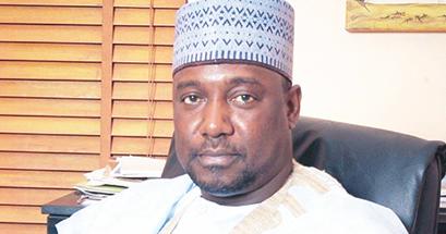 Governor-Abubakar-Sani-Bello.jpg