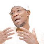 governor-rauf-aregbesola-1