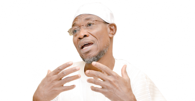 Governor-Rauf-Aregbesola-1-e1482301015666.png