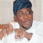 governor-rauf-aregbesola-2