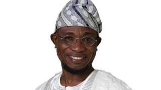 governor-rauf-aregbesola