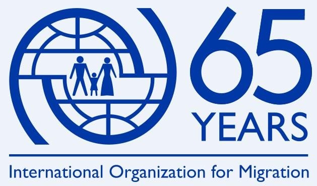 IOM-International-Organisation-for-Migration.jpg