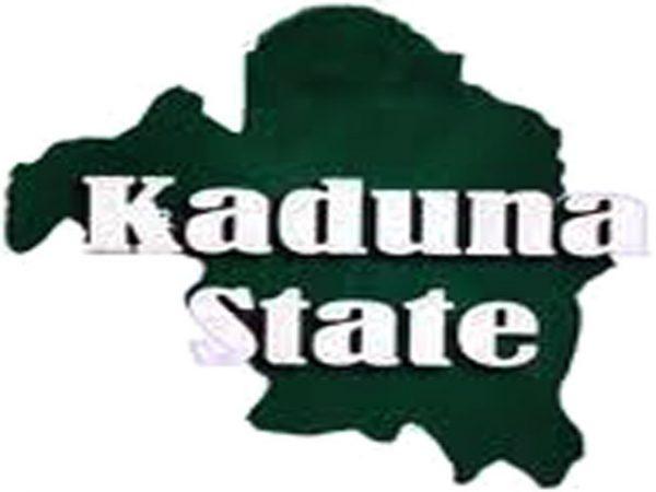 Kaduna-State-map-e1498461411202.jpg