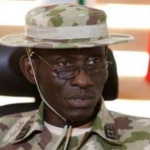 major-general-lucky-irabor
