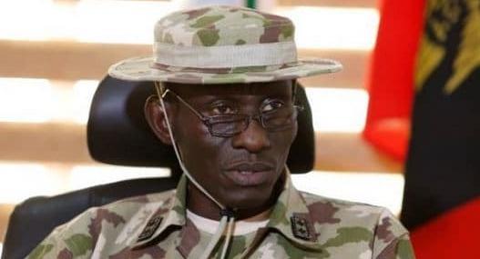 Major-General-Lucky-Irabor-e1482389157974.jpg