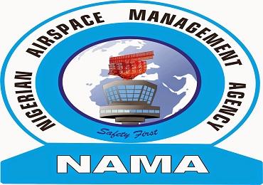 NAMA-Nigerian-Airspace-Management-Agency.jpg