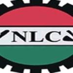 nlc-nigeria-labour-congress