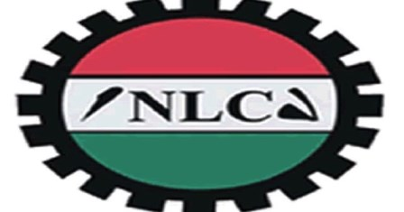 Image result for Nigeria's Labour union