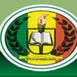 nigeria-peace-corps