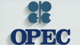 opec-organisation-of-petroleum-exporting-countries
