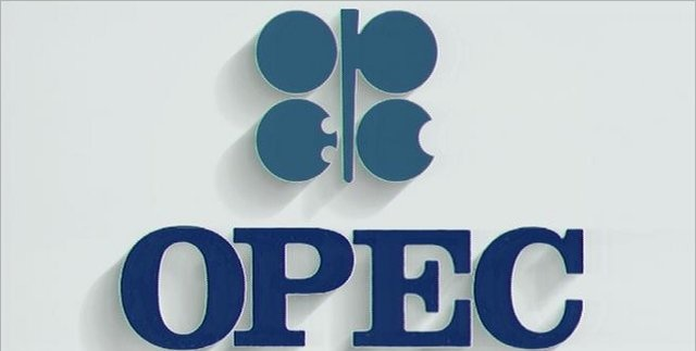 OPEC-Organisation-of-Petroleum-Exporting-Countries-e1483720689111.jpg