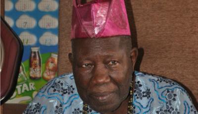 Olubadan-of-Ibadan-Oba-Saliu-Adetunji-e1483220166443.jpg