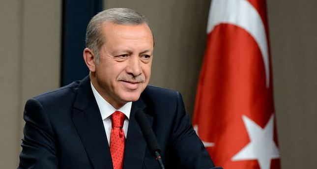Turkey replaces 11 government members, including the Minister of Justice and Defense