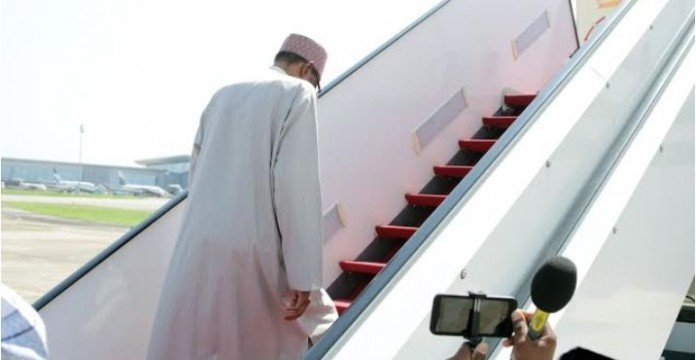 President-MUhammadu-Buhari-e1481640618610.jpg