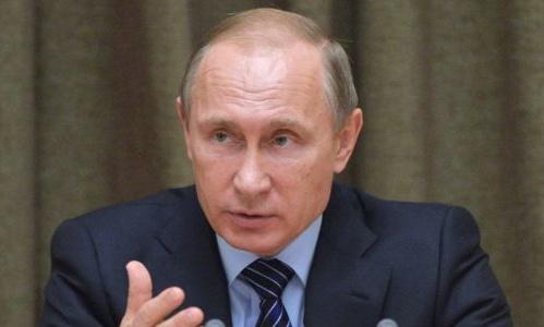 President-Vladimir-Putin-e1483132946250.jpg