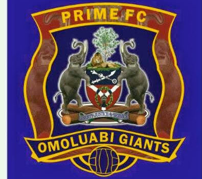 Prime-FC.jpg