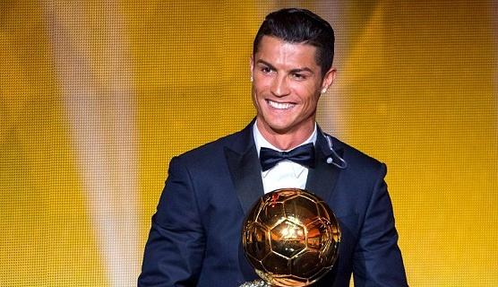 Ronaldo-e1481570784656.jpg
