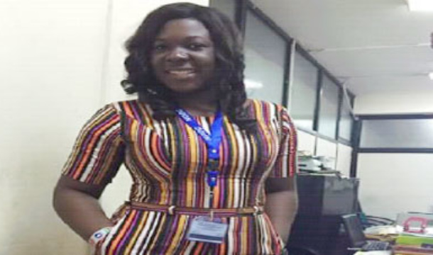 Boyfriend stabs NDDC lover to death for refusing to make him 'next-of-kin' to her account