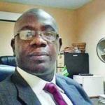 tiamiyu-adesina-of-lasema-lagos-state-emergency-management-agency