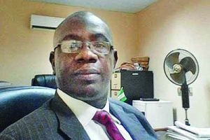 Tiamiyu-Adesina-of-LASEMA-Lagos-State-Emergency-Management-Agency-e1482473045535.jpg