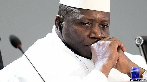 Yayah-Jammeh.jpg