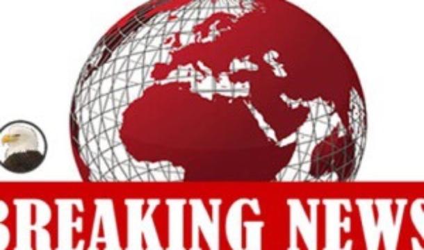 Breaking: Senate fails to screen Magu